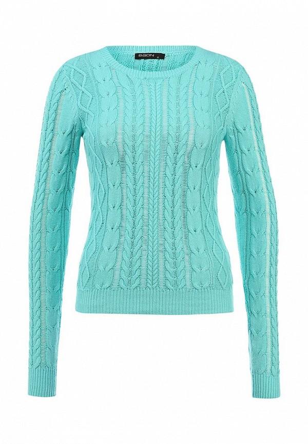Пуловер Baon (Баон) B135008: изображение 1