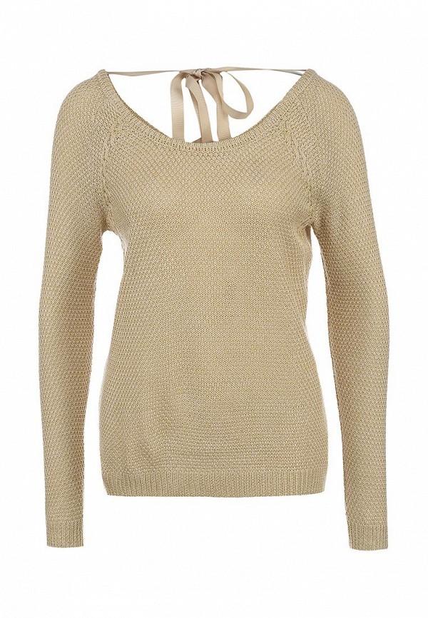 Пуловер Baon (Баон) B135012: изображение 1