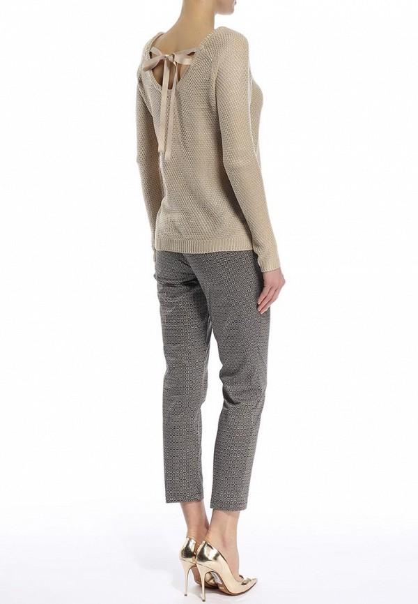 Пуловер Baon (Баон) B135012: изображение 4