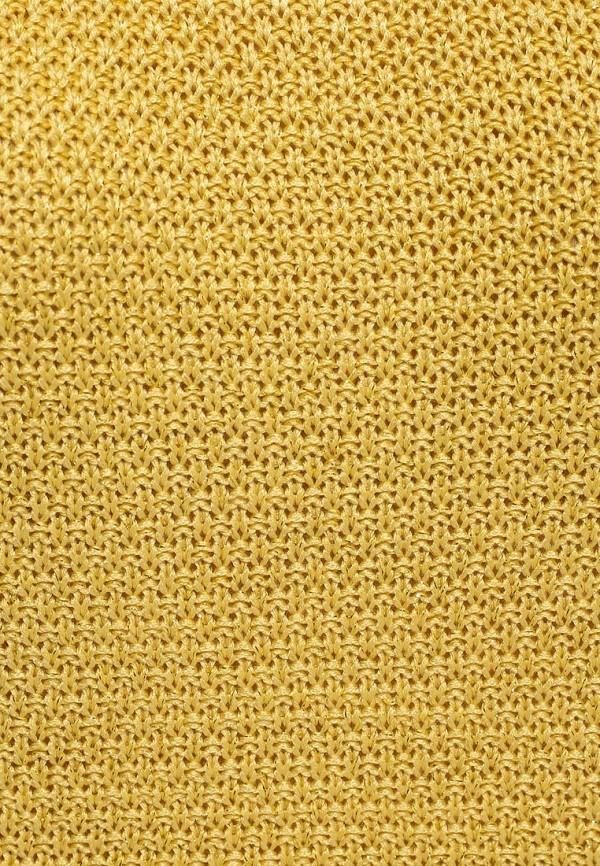 Пуловер Baon (Баон) B135012: изображение 2