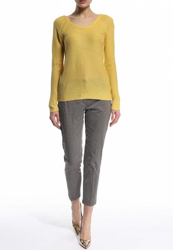 Пуловер Baon (Баон) B135012: изображение 3
