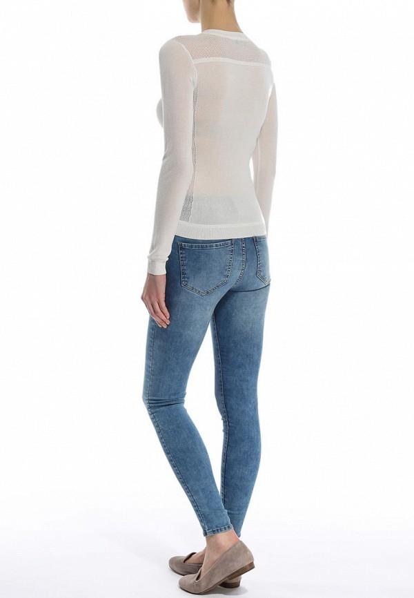 Пуловер Baon (Баон) B135014: изображение 4