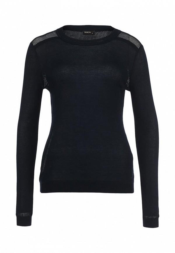 Пуловер Baon (Баон) B135014: изображение 1
