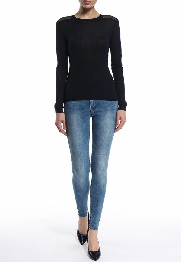Пуловер Baon (Баон) B135014: изображение 2