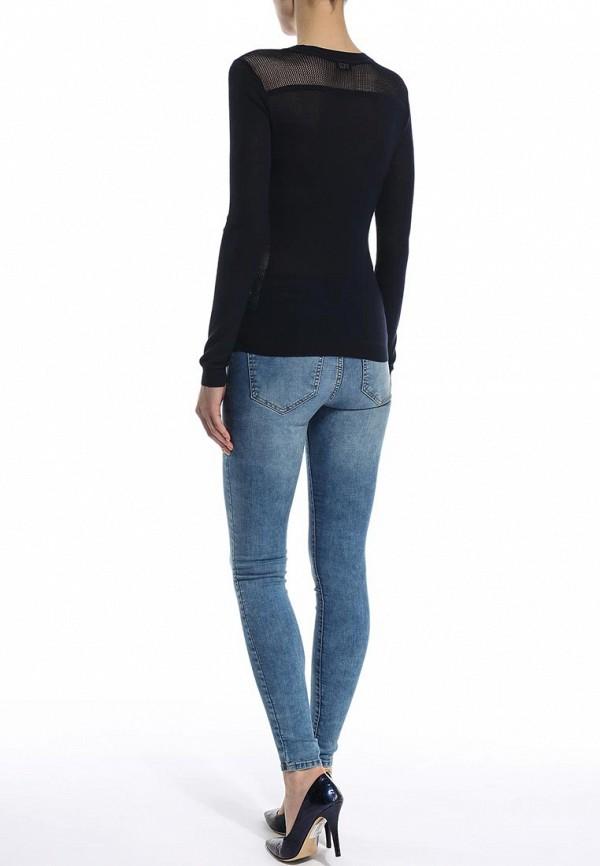 Пуловер Baon (Баон) B135014: изображение 3
