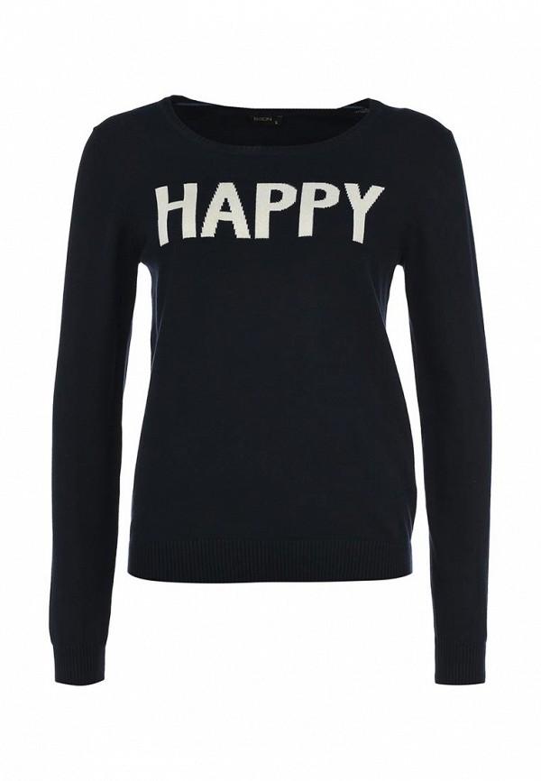 Пуловер Baon (Баон) B135020: изображение 1
