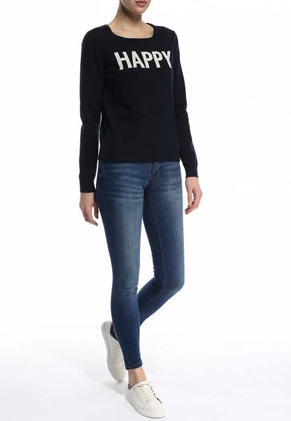 Пуловер Baon (Баон) B135020: изображение 3