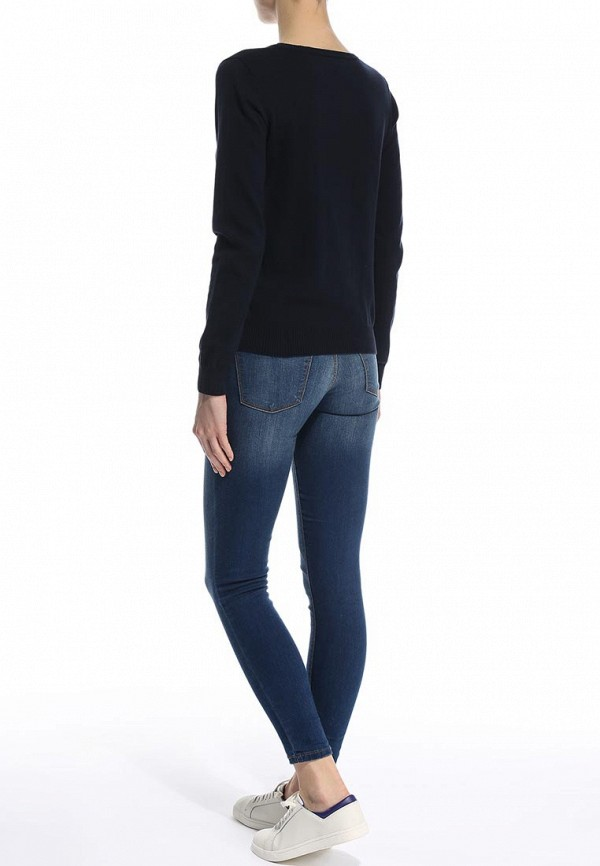 Пуловер Baon (Баон) B135020: изображение 4