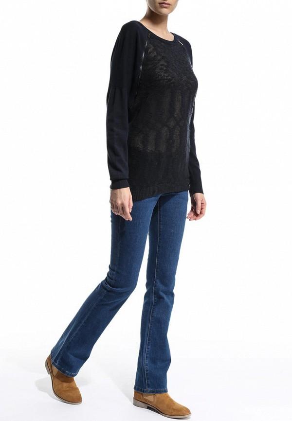Пуловер Baon (Баон) B135022: изображение 2