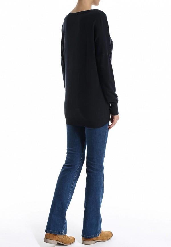 Пуловер Baon (Баон) B135022: изображение 3