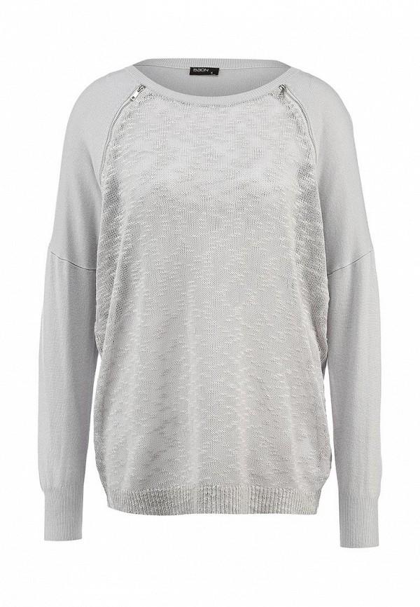 Пуловер Baon (Баон) B135022: изображение 1