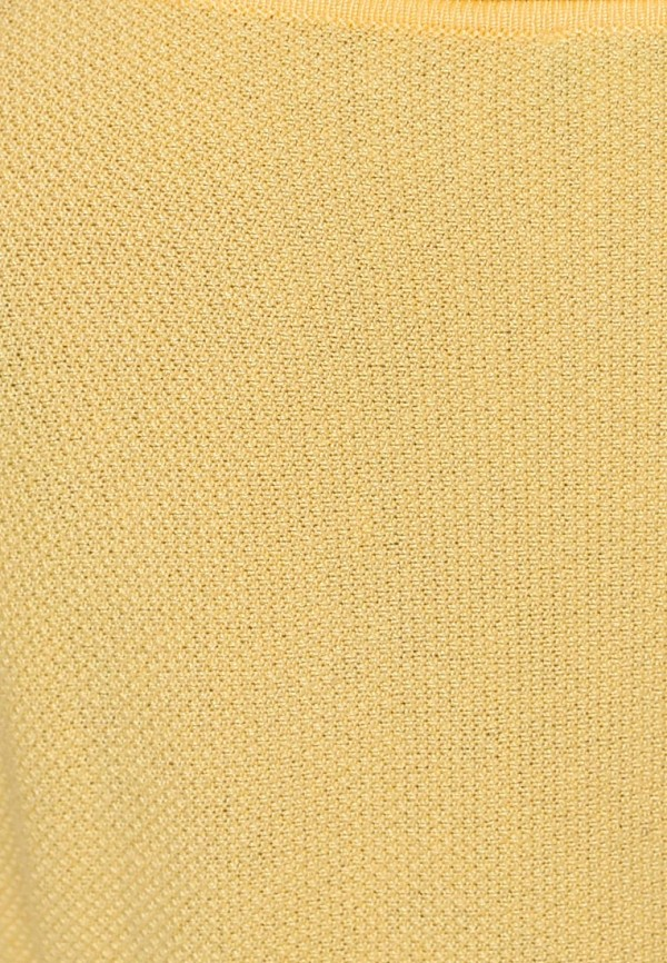 Пуловер Baon (Баон) B135024: изображение 2