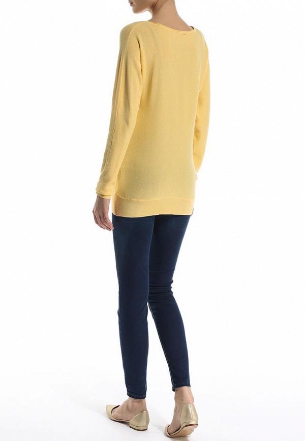 Пуловер Baon (Баон) B135024: изображение 4