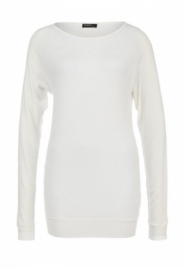 Пуловер Baon (Баон) B135024: изображение 1