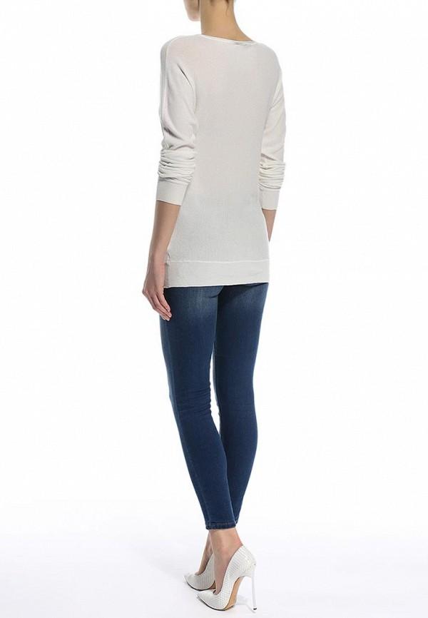 Пуловер Baon (Баон) B135024: изображение 3