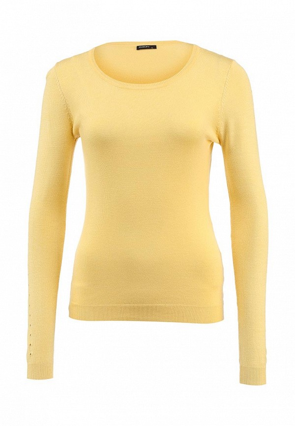 Пуловер Baon (Баон) B135026: изображение 1