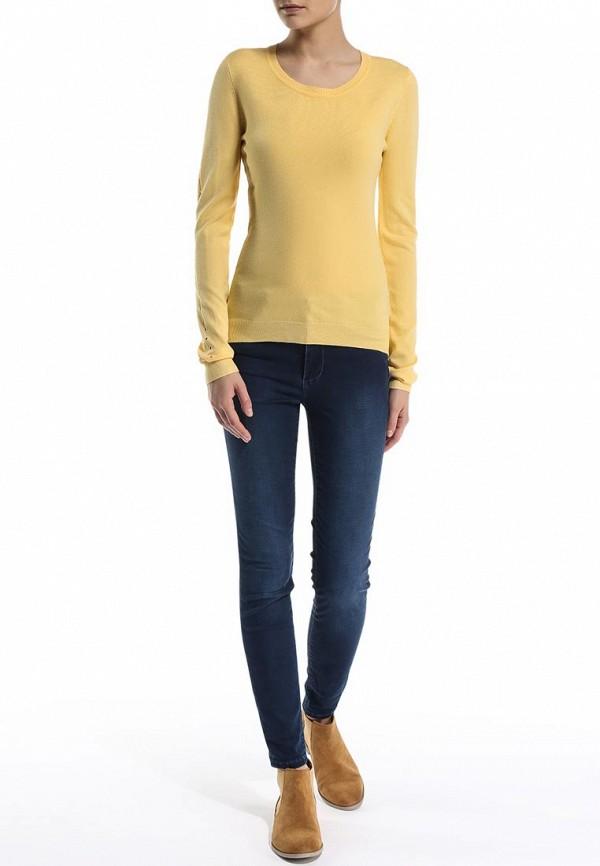 Пуловер Baon (Баон) B135026: изображение 2