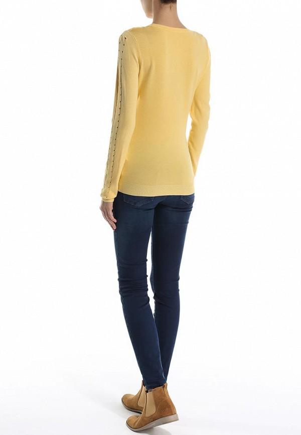Пуловер Baon (Баон) B135026: изображение 3