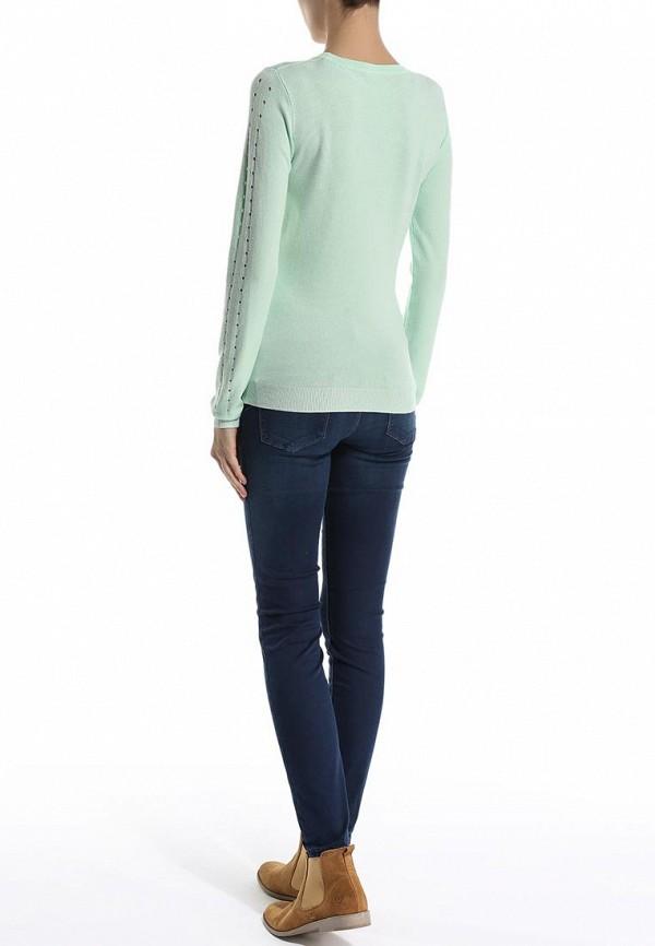 Пуловер Baon (Баон) B135026: изображение 4