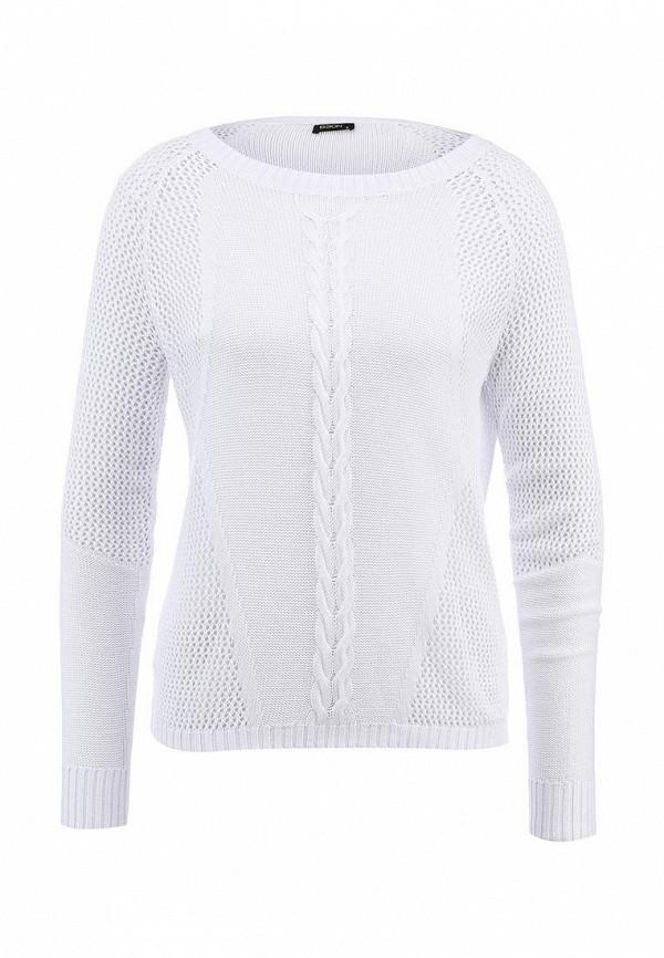 Пуловер Baon (Баон) B135027: изображение 1