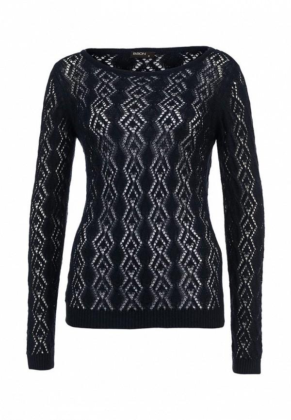 Пуловер Baon (Баон) B135028: изображение 1