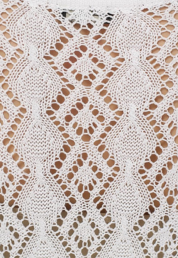 Пуловер Baon (Баон) B135028: изображение 2