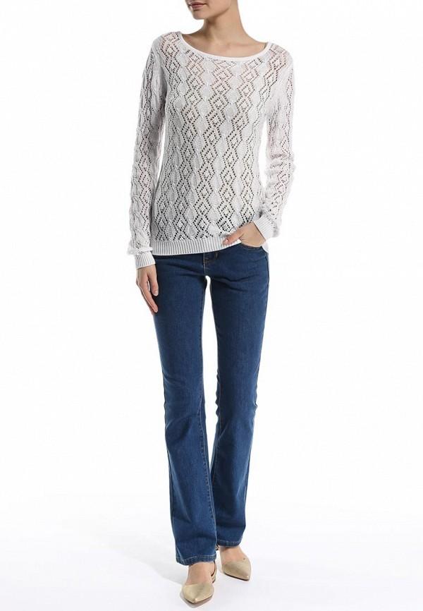 Пуловер Baon (Баон) B135028: изображение 3