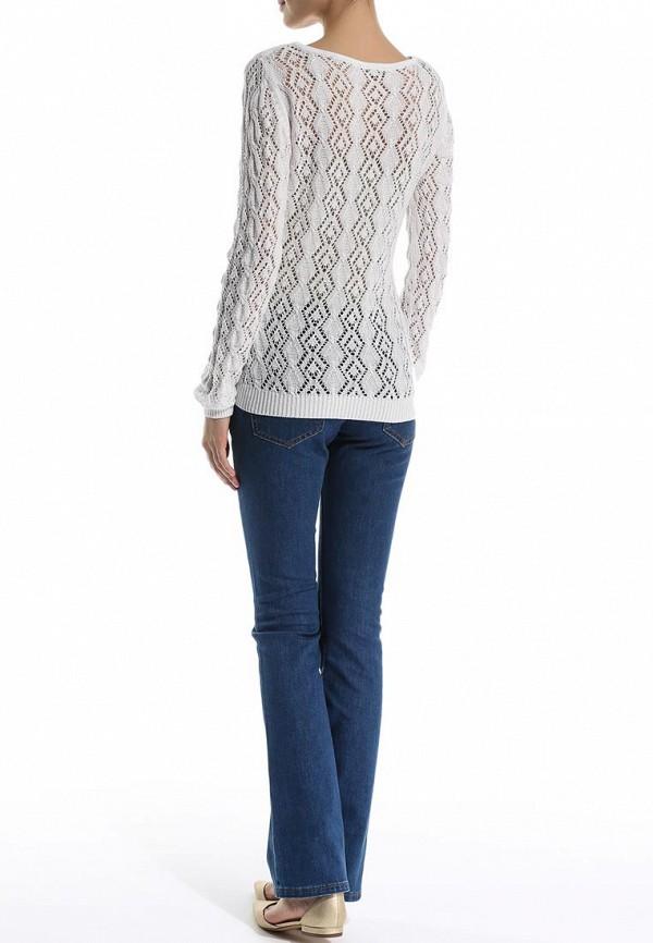 Пуловер Baon (Баон) B135028: изображение 4