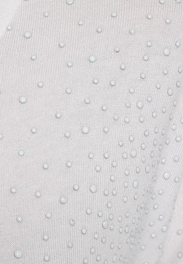 Пуловер Baon (Баон) B135032: изображение 2