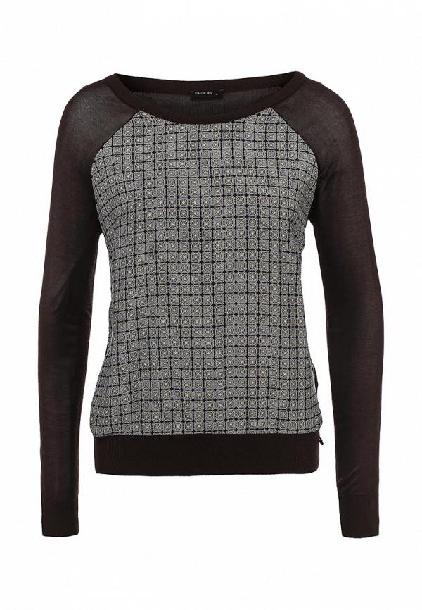 Пуловер Baon (Баон) B135033: изображение 1
