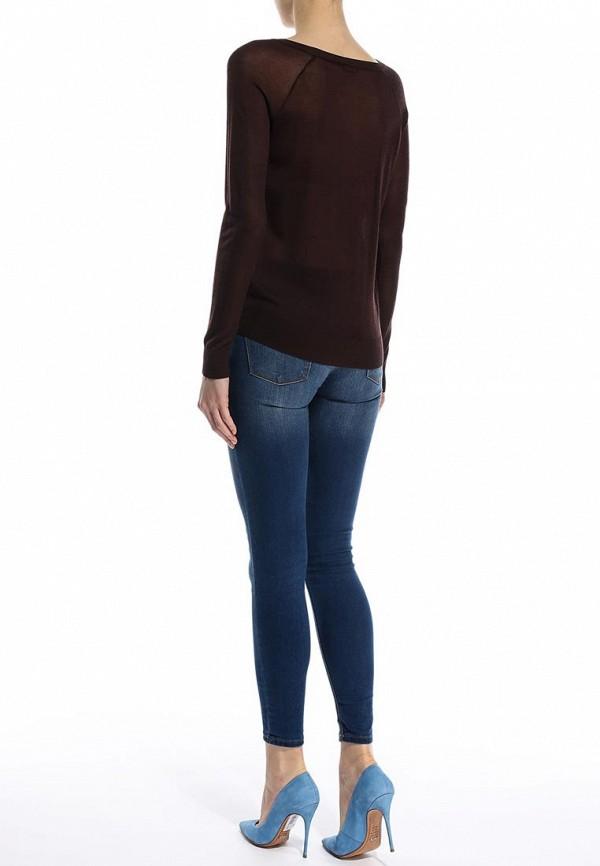 Пуловер Baon (Баон) B135033: изображение 4