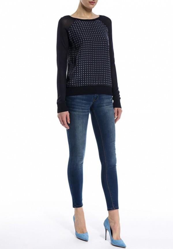 Пуловер Baon (Баон) B135033: изображение 2