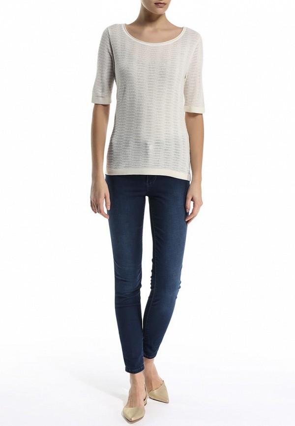 Пуловер Baon (Баон) B135041: изображение 2