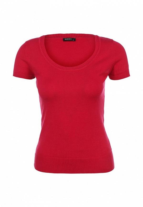 Пуловер Baon (Баон) B135202: изображение 1