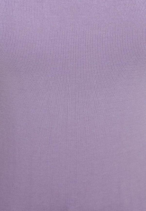 Пуловер Baon (Баон) B135202: изображение 2