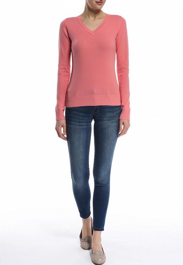 Пуловер Baon (Баон) B135206: изображение 6