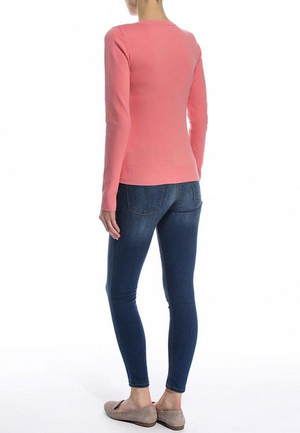 Пуловер Baon (Баон) B135206: изображение 7