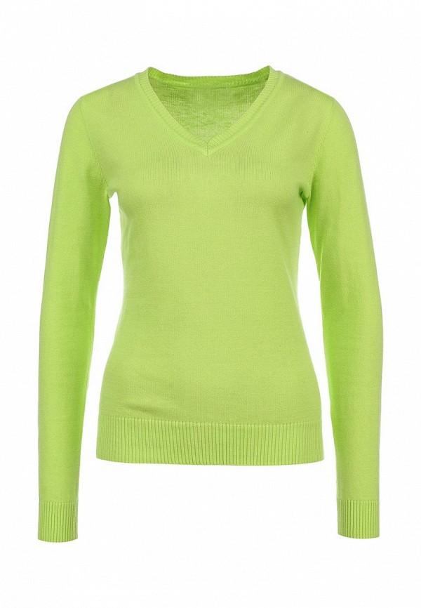 Пуловер Baon (Баон) B135206: изображение 1