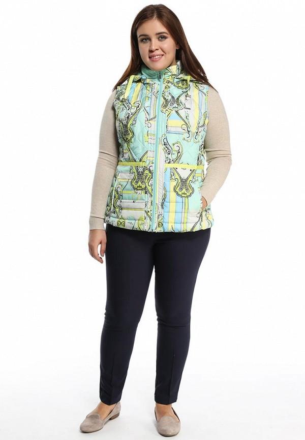 Женская верхняя одежда Baon (Баон) B155107: изображение 4