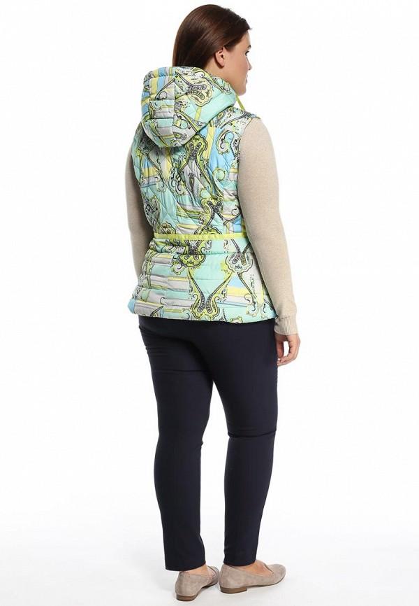 Женская верхняя одежда Baon (Баон) B155107: изображение 5
