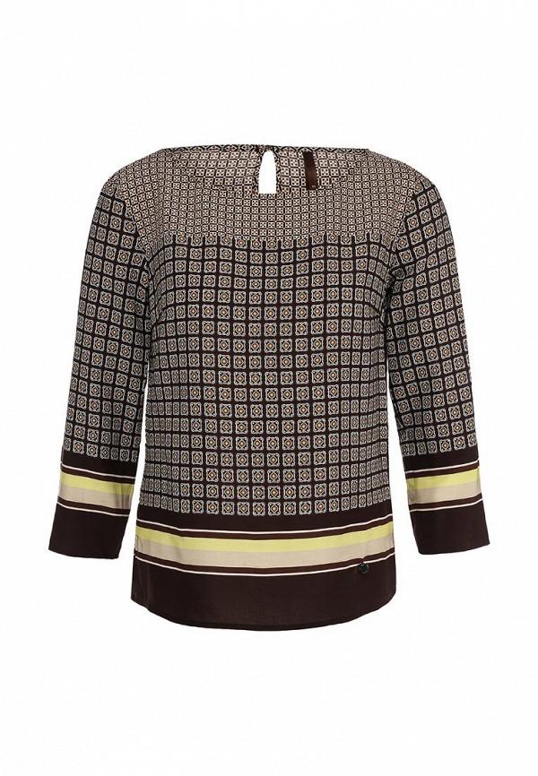 Блуза Baon (Баон) B175001: изображение 1