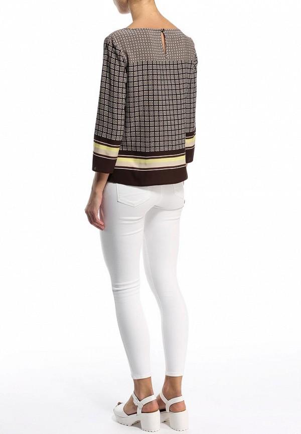 Блуза Baon (Баон) B175001: изображение 4
