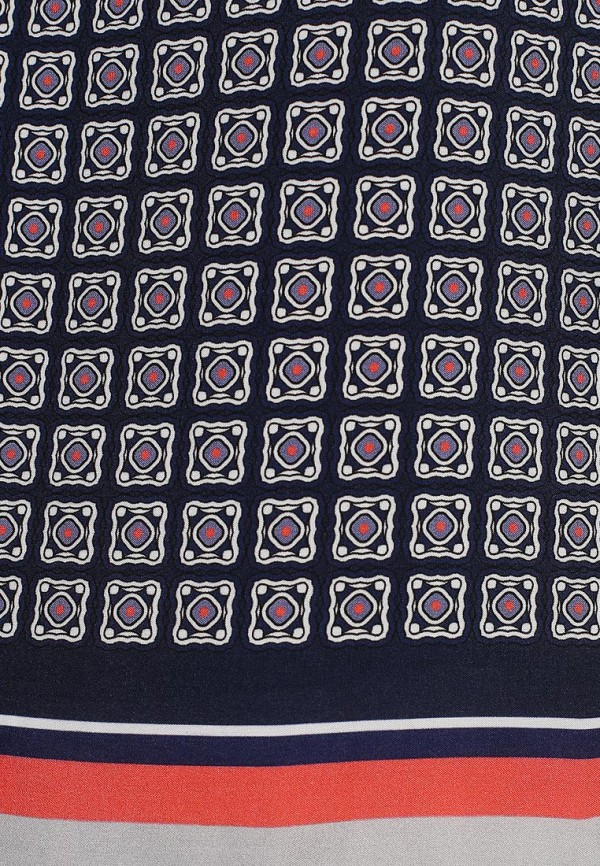 Блуза Baon (Баон) B175001: изображение 2