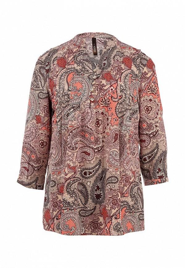 Блуза Baon (Баон) B175005: изображение 1