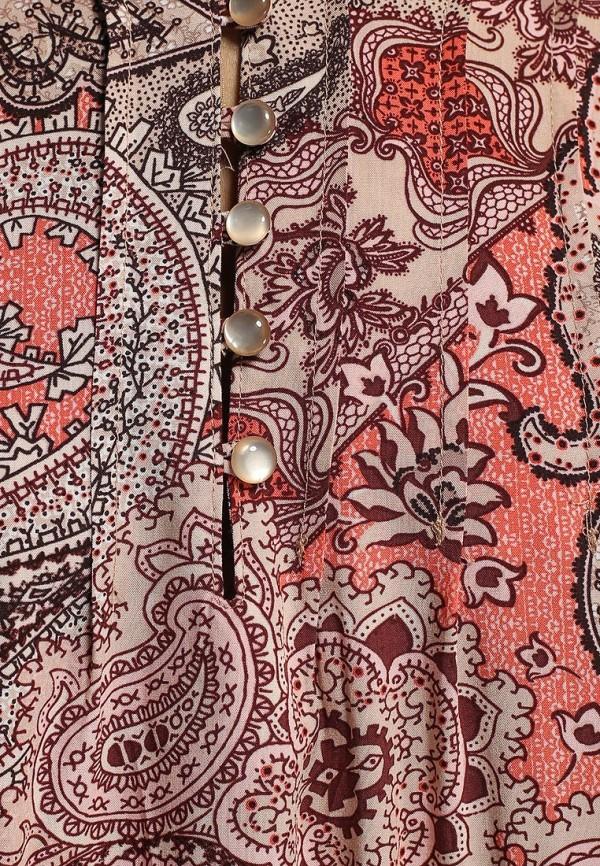Блуза Baon (Баон) B175005: изображение 2