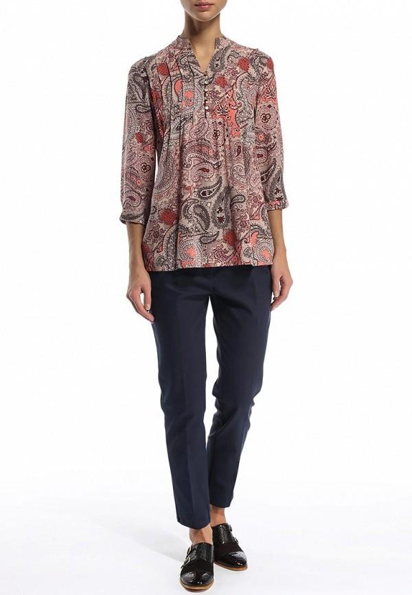 Блуза Baon (Баон) B175005: изображение 3