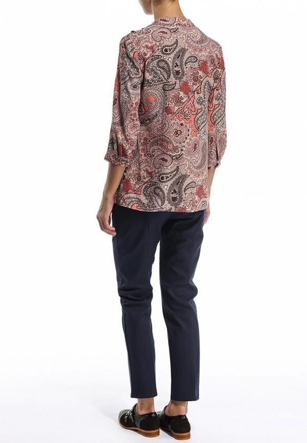 Блуза Baon (Баон) B175005: изображение 4