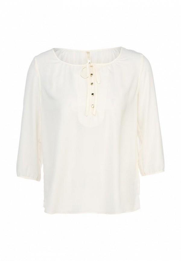 Блуза Baon (Баон) B175015: изображение 1
