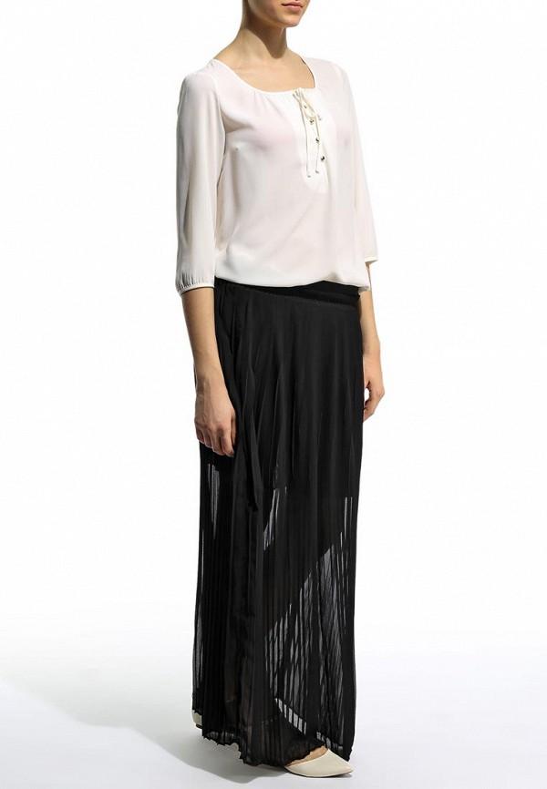Блуза Baon (Баон) B175015: изображение 2