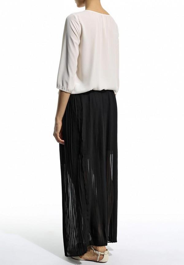 Блуза Baon (Баон) B175015: изображение 3
